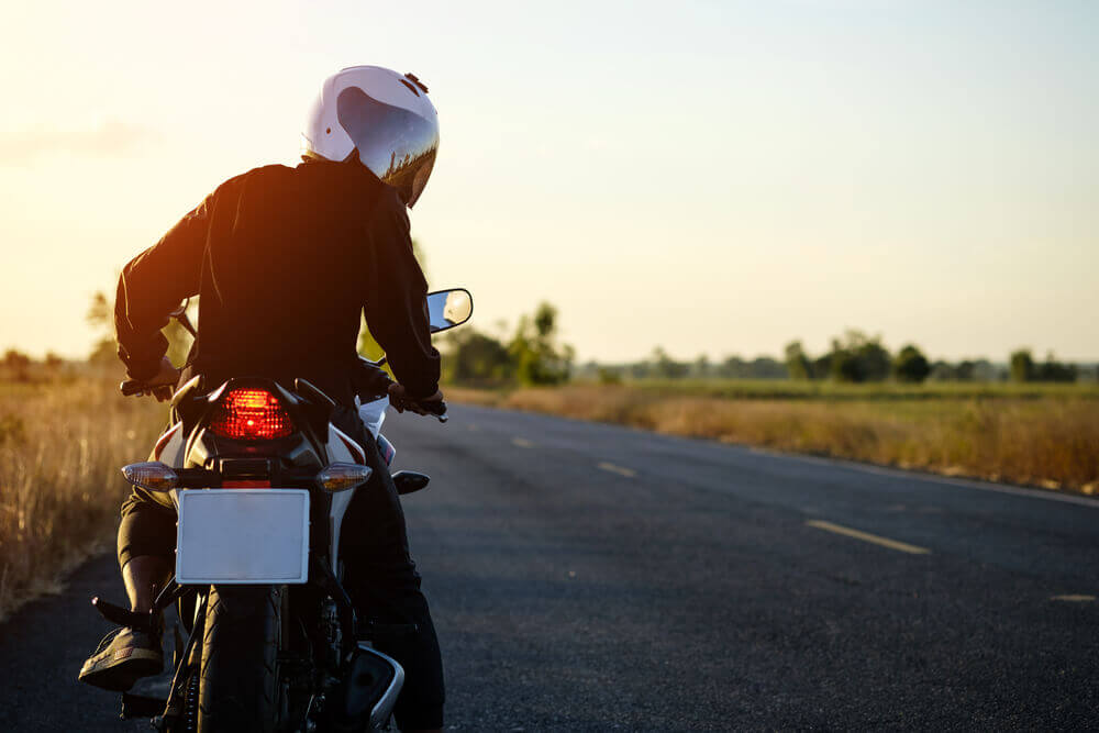 Why You Should Take Out an Insurance Policy for Your Motorbike